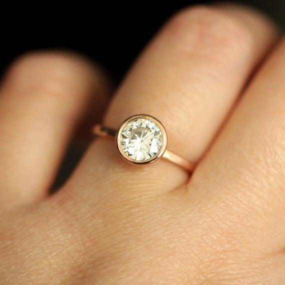 Ceci n'est pas un diamant.