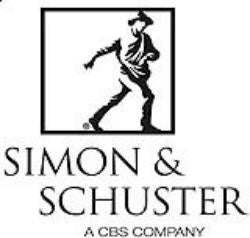 Simon & Schuster Sticks It to Amazon, Partners With Scribd