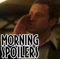 New Watchmen Trailer, Dragonball Stills, Dollhouse Finally Makes Sense