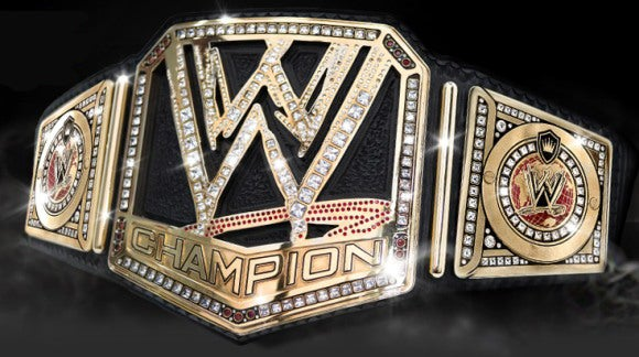 Predicting the next WWE Champion