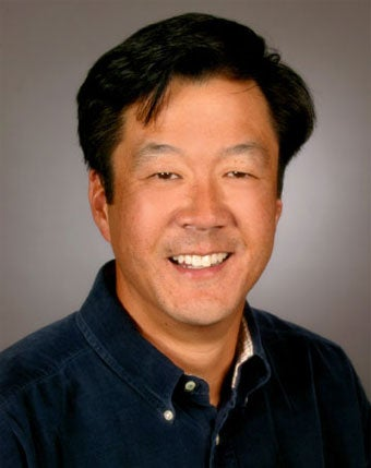 Shane Kim To Retire From Microsoft