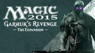 <i>Duels of the Planeswalkers</i> Expansion Changes the Rules on Premium Cards
