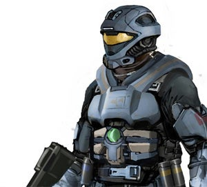 Halo 3: ODST Music Debuts At Seattle VGL