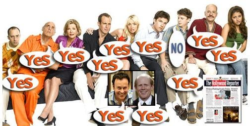 Arrested Development Casting Breakdown Gives Loyal Fans False Hope