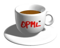 Ask Lifehacker: Convert OPML to HTML?