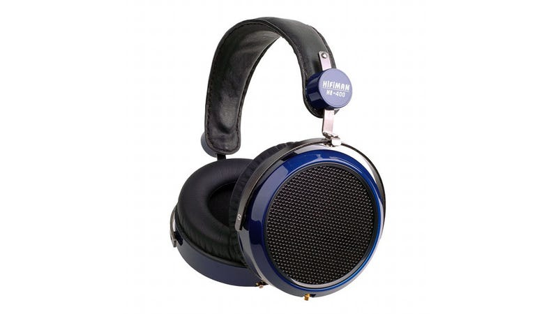 Daily Desired: Audiophile Headphones You Can Actually Afford
