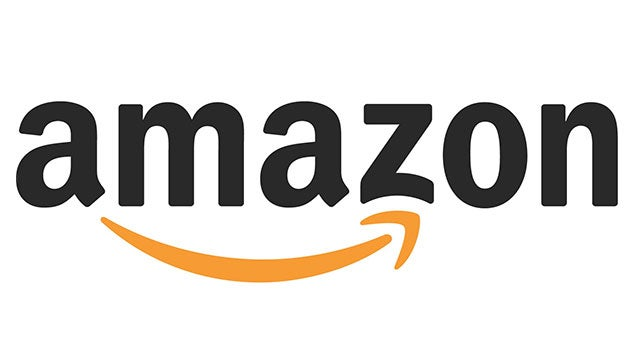 Amazon Just Bought A Video Game Studio