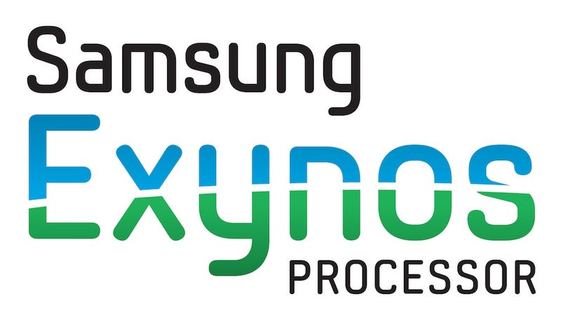 Samsung's Superfast, Battery-Sipping Exynos CPUs and Giant 16-Megapixel Camera Sensor Are Gonna Be in Your Nextest Phone