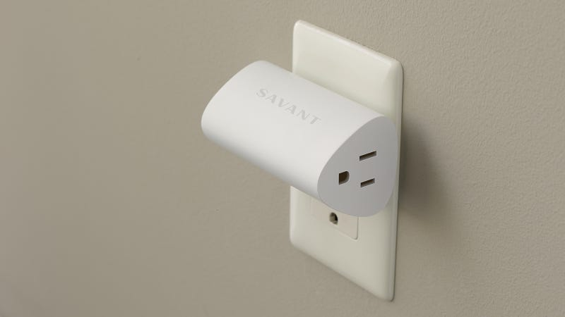 Savant Takes a Simple but Elegant Approach to Home Automation