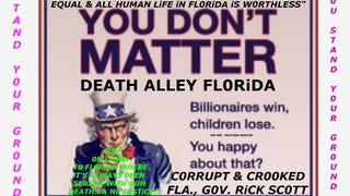 """THEY D0 ABS0LUTELY N0THiNG, THEY ARE DELUSi0NAL, ANGRY, SELFiSH, LYiNG, C0RRUPT, GREEDY, CR00KED, STiNGY, EViL, HATEFUL, RACiST, C0MMUNiST REPUBLiCANS & THEY ALL HAVE C0MMiTTED P0LiTiCAL SUiCiDE4 2o14-THE UNREELECTABLE SUPER C0WARD BiGG TiME WHiNiNGASS KNUCKLE DRAGGERS J0HN """"THE SUPER EViL PACiFiER SUCKA"""" B0EHNER & THE UNM0TiVATED UNREELECTABLE WELL KN0WN SUPER DASTARDLY S0RRYASS EViL WEASEL ERiC """"THE EViL L0W D0WN SUPER SUCK UP KiSS ASS EXTREMiST"""" CANT0R & THE 0LD SLiMY DECREPiT SUPER DUMBASS iT'S DEFiNiTELY TiME 2RETiRE THE EViL SAB0TAGiNGASS MiTCH """"THE BiGG TiME SLEEZY EViL SNiTCH"""" McC0NNELL """"iNHERiT THE WiND"""" Y0U ARE G0iN' 2B0W D0WN-BELiEVE-Y0UR 0BSTRUCTi0NiSM & D0 N0THiNG DAYS ARE NUMBERED-iT iS ENGRAVED iN ST0NE-DAMN RiTE-PRESiDENT OBAMA A MAN 0F ALL THE PE0PLE iN 2o16 & BEY0ND...  F0RWARD!!!"""
