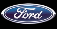 Have You Driven A Ford Lately? Probably Not. Ford Sales Down In December, 2007