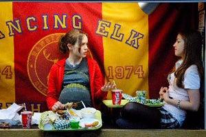 Did Juno Make Jamie Lynn Spears Think Motherhood Would Be Easy?