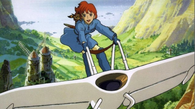 Japan Lists Its Favorite Studio Ghibli Flicks from Hayao Miyazaki
