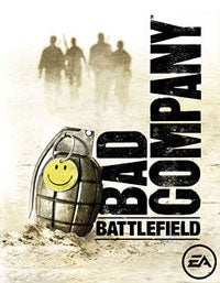 Dead Space, Army Of Two, Battlefield: Bad Company Sequels Planned, Sun To Rise