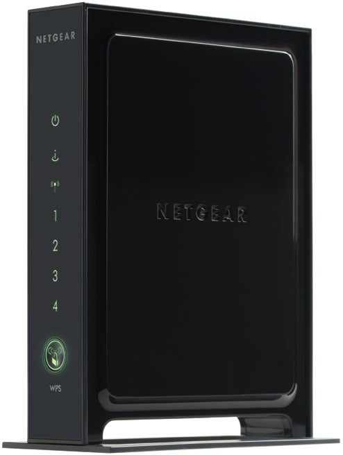 Netgear Polishes Wireless-N with WNR2000 and DGN2000 Routers