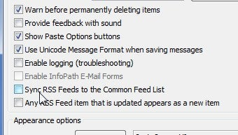 Complete Guide to Making Outlook Faster (Than Molasses)