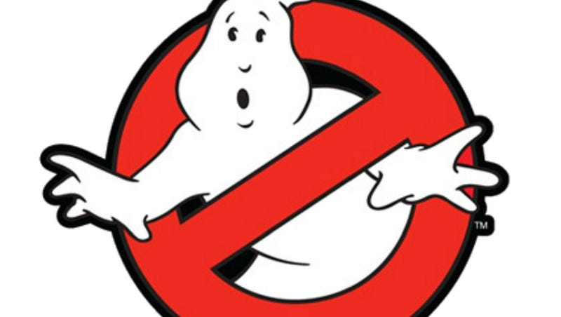 Bridesmaids Director In Talks For Female-Led Ghostbusters Reboot