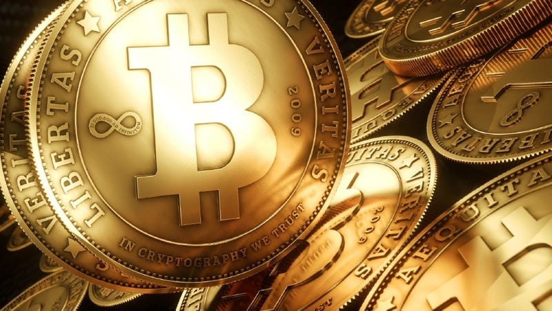 E-Sports League Hit With Lawsuit Over Bitcoin-Mining Scandal [Update]