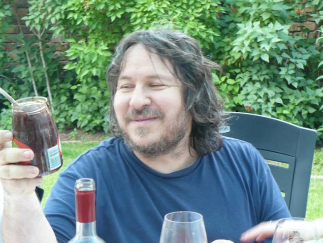 Tevan Imre máris az Origo felelős szerkesztőjévé lépett elő