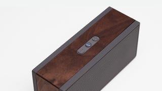 Gizmodo Exclusive: Get 25% off Grain Audio's High End BT Speaker