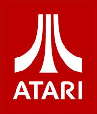 Atari Officially Delisted From Nasdaq