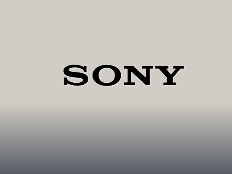 Poll: How Do You Feel About Sony Today?