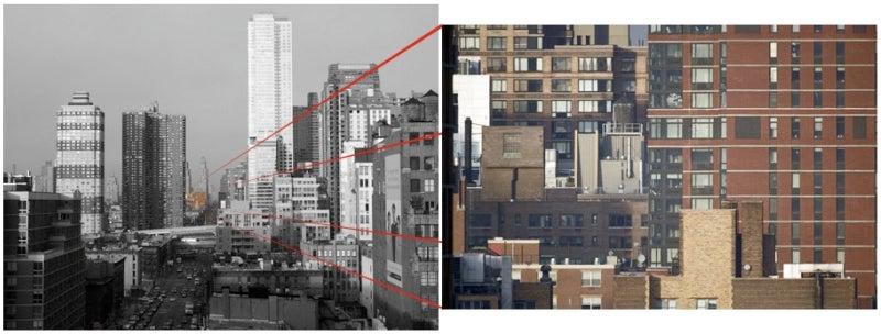 Canon 1200/5.6L USM the BFG of Telephoto Lenses
