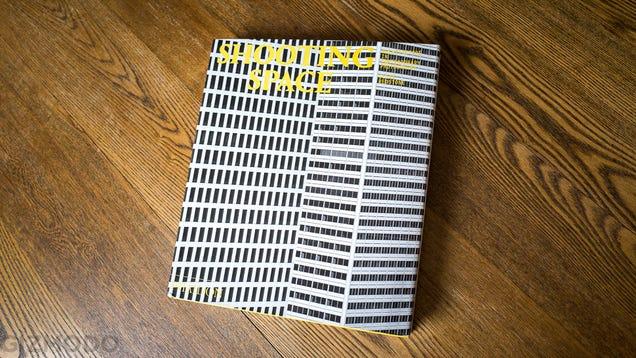 in New Book Architecture