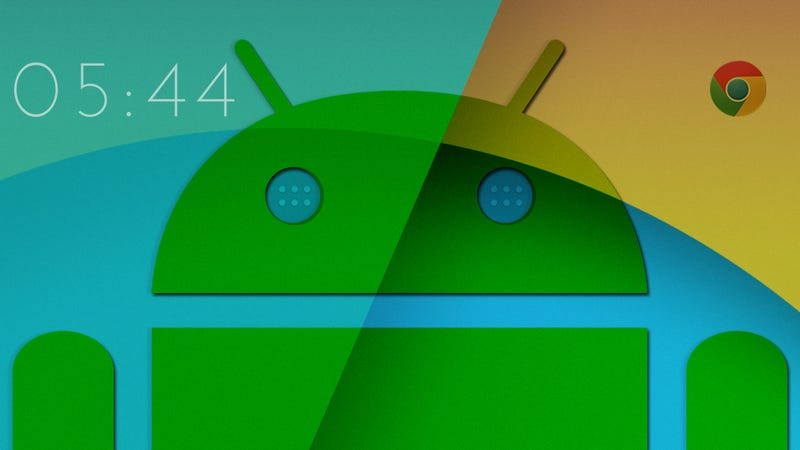 The Best Uses for Android Home Screen Shortcuts