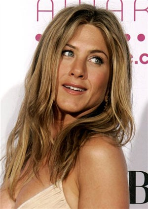 Why Are People Obsessed With Jennifer Aniston's Love Life?