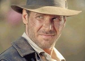 Is the New Indiana Jones Going to Suck?
