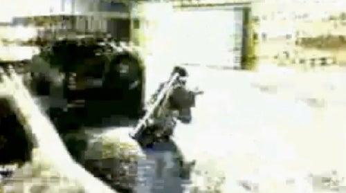 Rumor: Modern Warfare 2 Features Third Person Shooting Mode