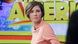 Amanda Knox's Murder Conviction Overturned by Italy's Highest Court