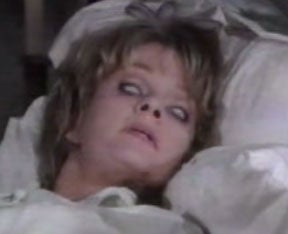 Possessed Serial Killer Deidre Hall Loses 'Days' Gig In Soap Opera Restructuring