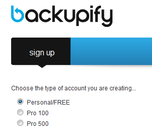 Get One Year of Free Gmail Backups to Backupify