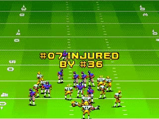The NFL Made EA Sports Take The Ambulance Out Of Madden