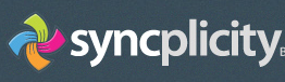 Syncplicity Out of Beta