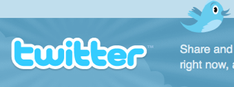 Lifehacker Readers Are Split on Twitter