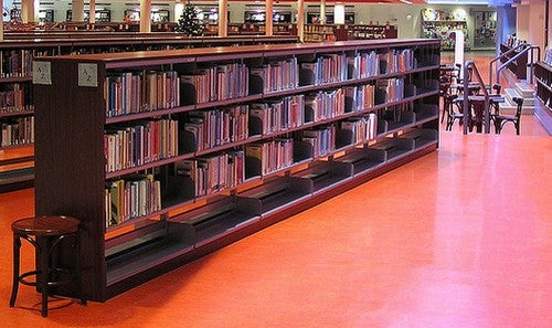 Best Place to Buy Cheap Textbooks?