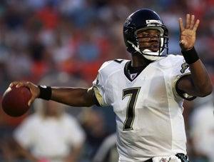 NFL Season Previews: Jacksonville Jaguars