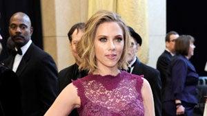 IRS Investigates Madonna's Charity & Kabbalah Centre