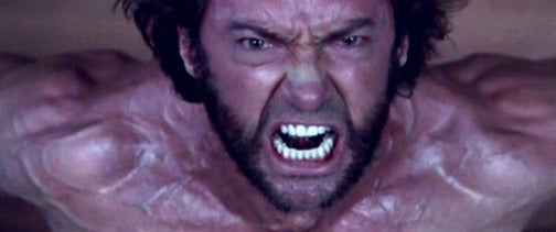 The New Blockbuster: Godawful Wolverine Downloaded Over 4 Million Times