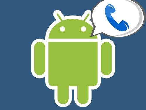 Google Voice No Longer Requires Invites