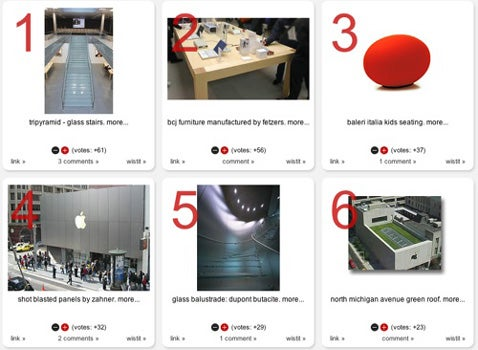 Build Your Own Apple Store