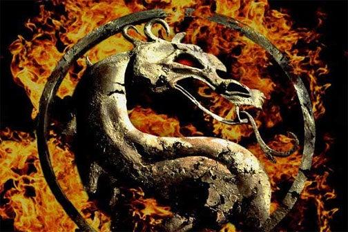 A Third Mortal Kombat Movie May Actually Be Happening
