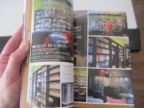 Look At These Otaku Rooms!