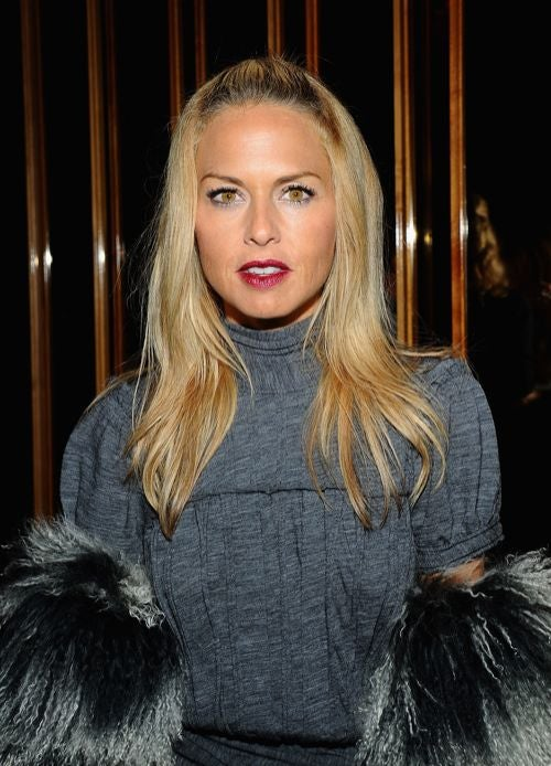 Rumor: Rachel Zoe Is Pregnant