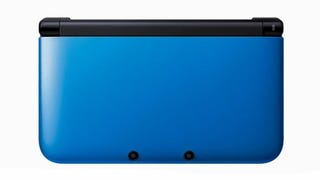 The Daddy Hacker Gaming Guide - The 3DS, Perfect Console for