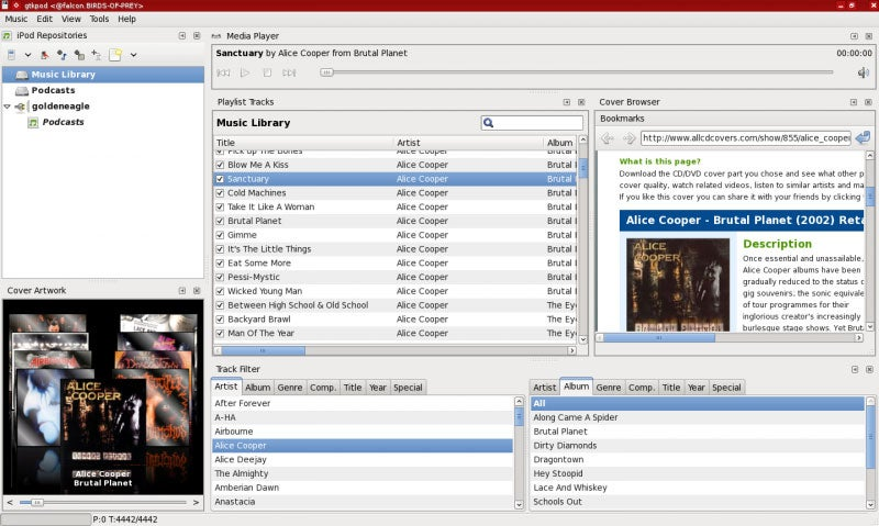How to Copy Music from Your iPhone, iPad, or iPod touch to Your Computer for Free