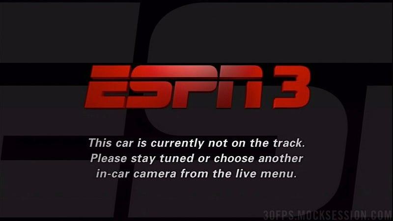 how to watch espn3 on directv
